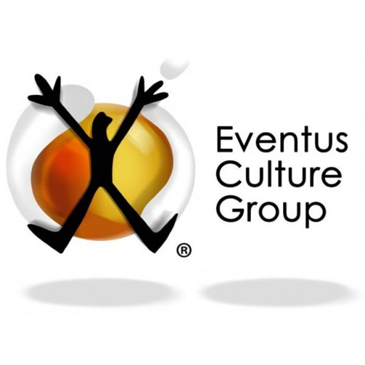 Eventus Culture Group ®