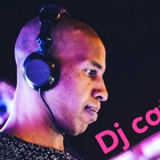 Deejay Catu