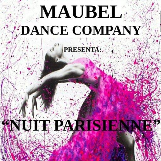Maubel Dance Company