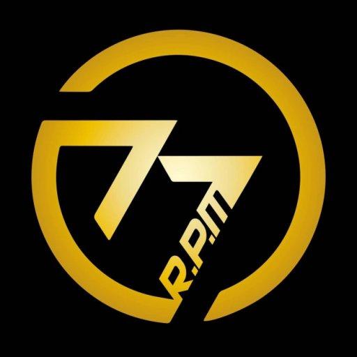 77 RPM