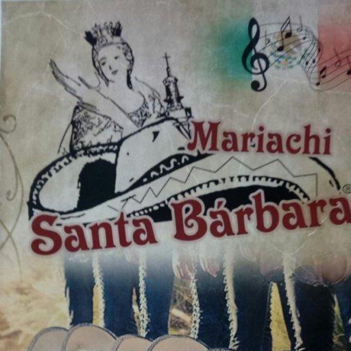Mariachi Santa Barbara