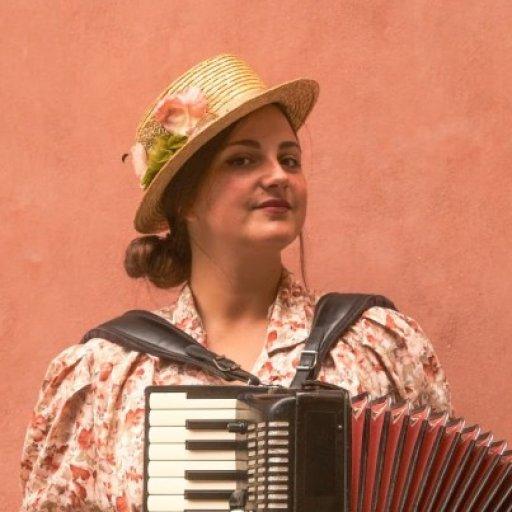 Poleo Menta Jazz