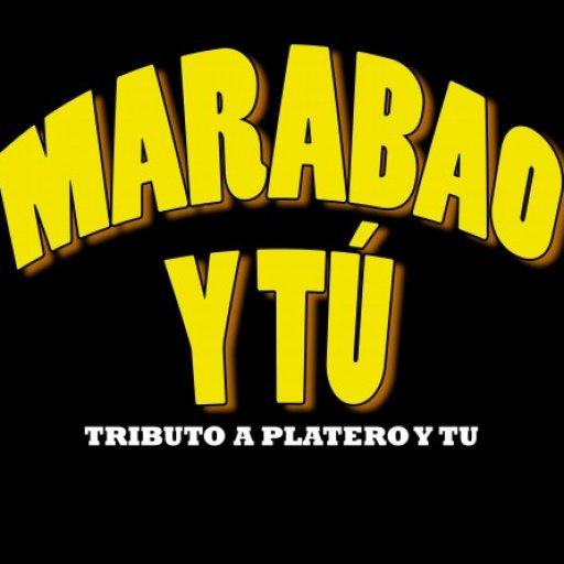 Marabao y Tu