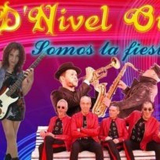 DNivel Orquesta