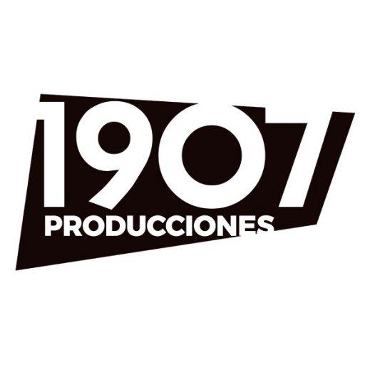 Producciones 1907
