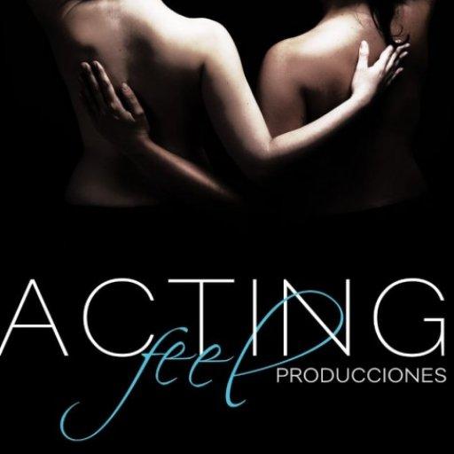 Acting Feel Producciones