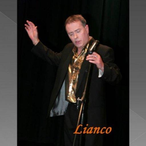 Lianco