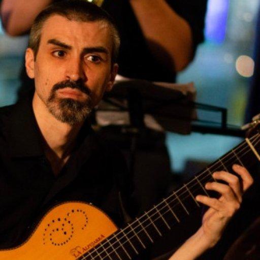 Juan Paso Viola