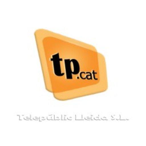 Telepúblic Lleida S.L.