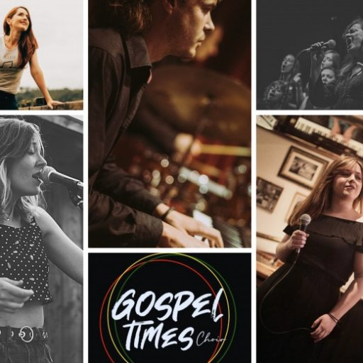 Gospel Times