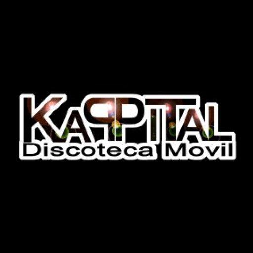 disco movil kappital
