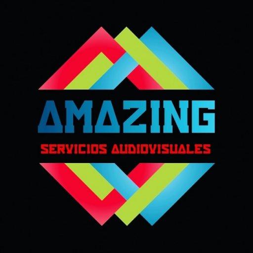 Amazing Servicios Audiovisuales