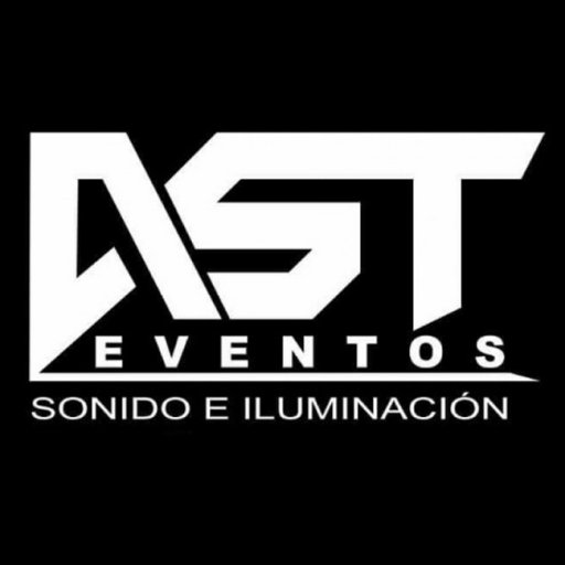 Ast Event Planner