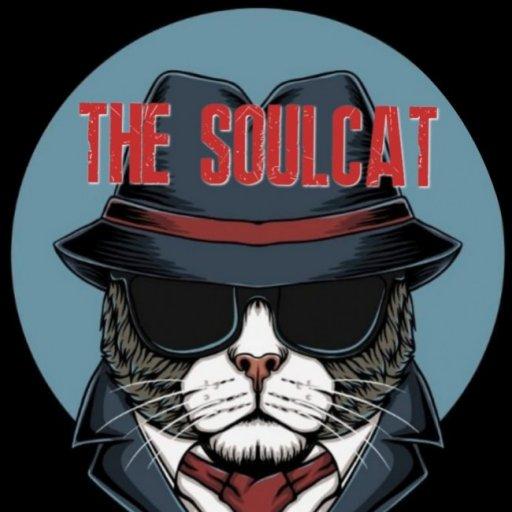 The Soulcat
