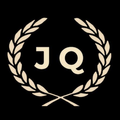 JQ Cortador de jamón en Málaga