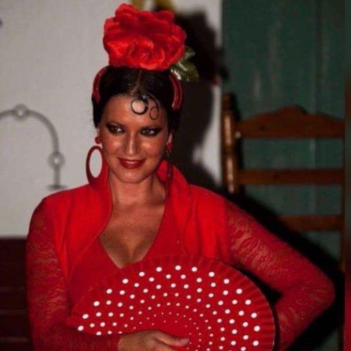 Coro Rociero Ensamble Flamenco