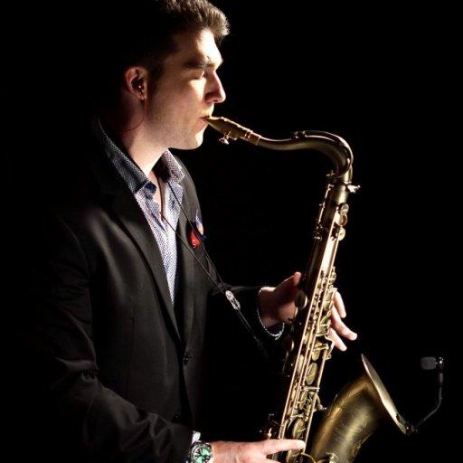 Sobrino Saxo & clarinete