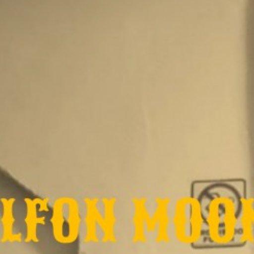 ALFON MOON