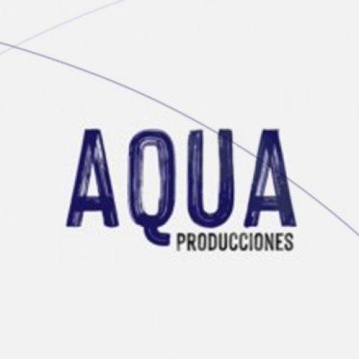 AQUA PRODUCCIONES
