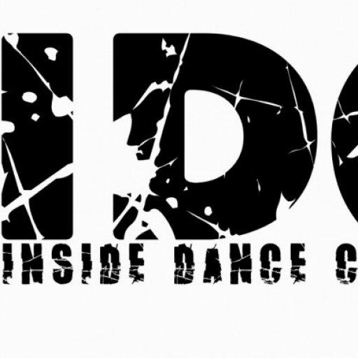Inside Dance