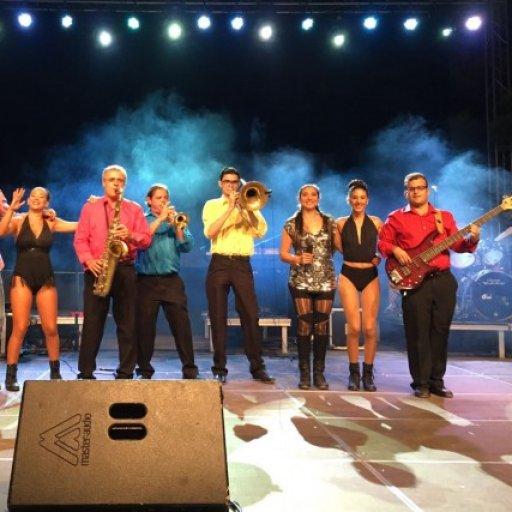 Orquesta Misión G