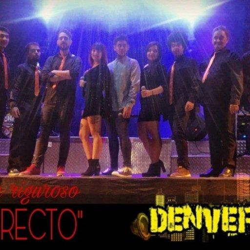Orquesta Denver