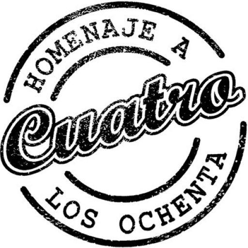 IV CUATRO. LA HISTORIA DE NUESTRO POP