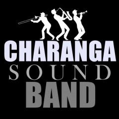charanga sound band.