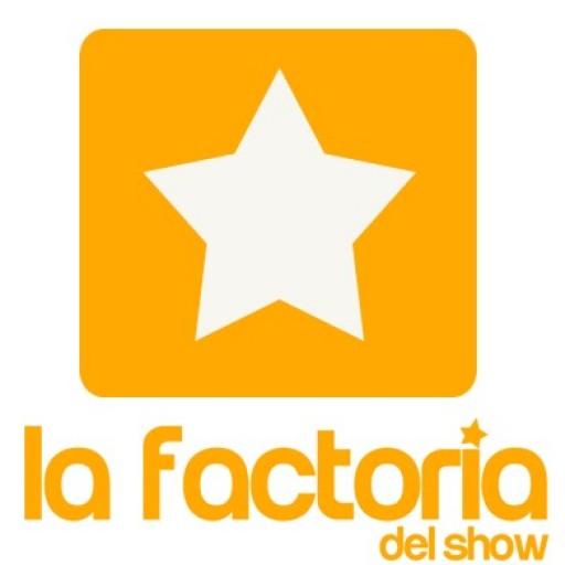 La Factoria del Show