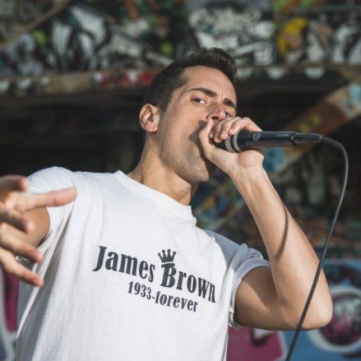 Markooz Beatbox