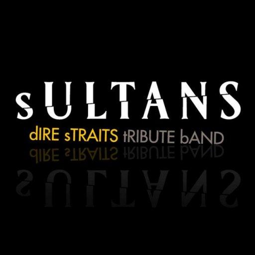 Sultans - Tributo a Dire Straits