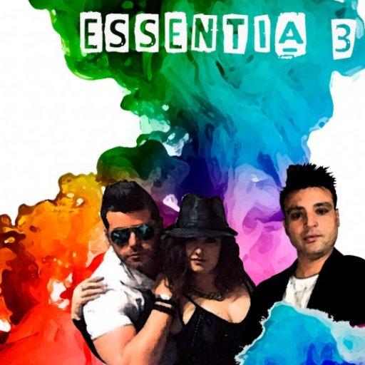 Essentia Musical