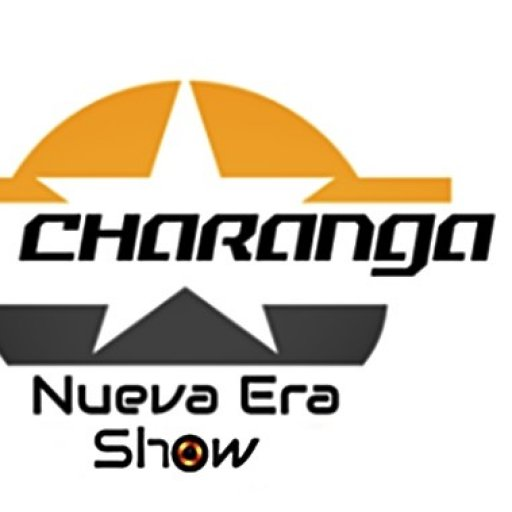 Charanga Nueva Era Show