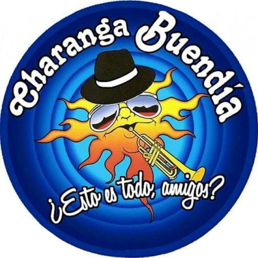 Charanga Buendía
