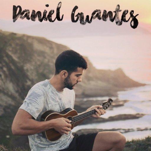 Daniel Guantes