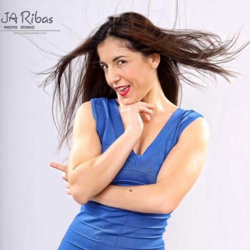 Alejandra Jiménez-Cascón