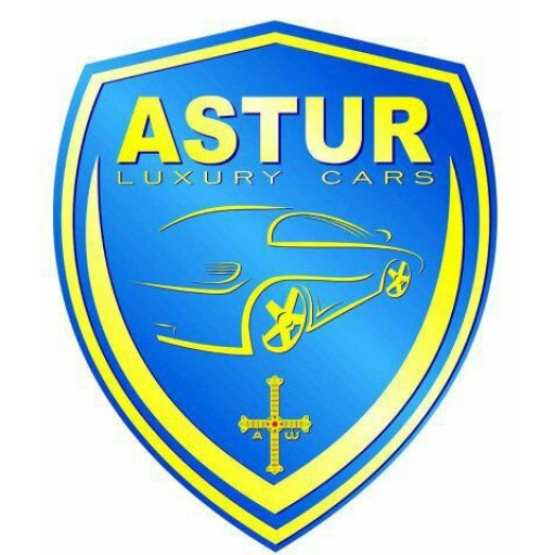 asturiana de servicios integrales