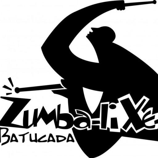 Batucada Zumba-li Xe