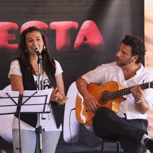 Flamenco kon-fusión