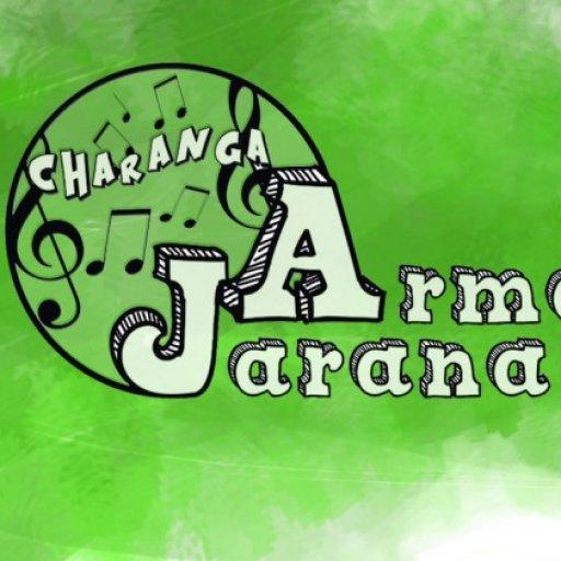 CHARANGA ARMANDO JARANA