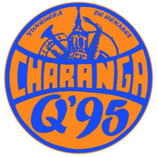 Charanga Q 95'