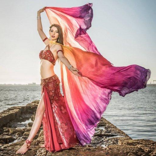 Sahra Hayal