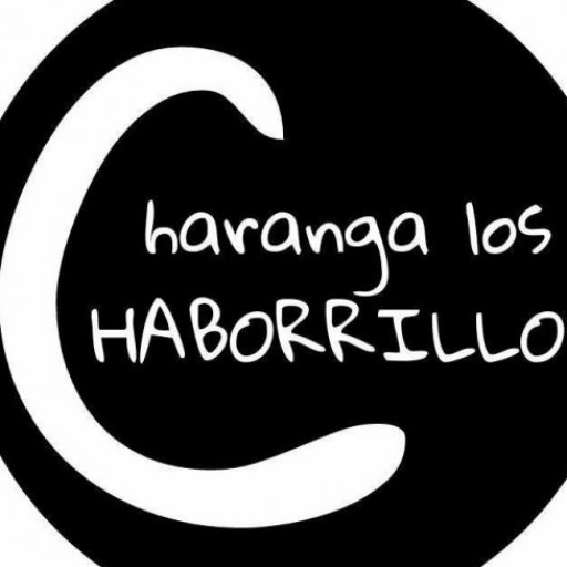Charanga Los Chaborrillos