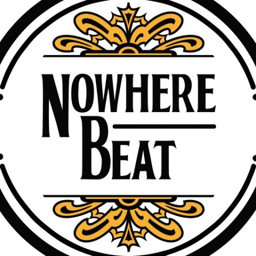 Nowhere Beat (Versiones The Beatles)