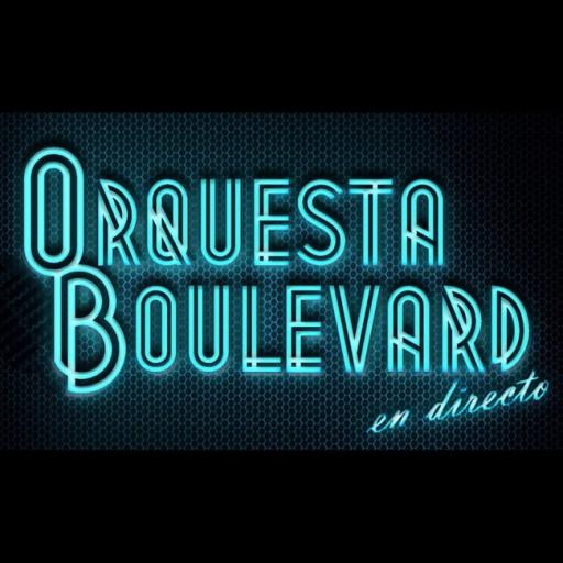Orquesta Boulevard
