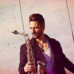 miguel sueiras saxofonista.
