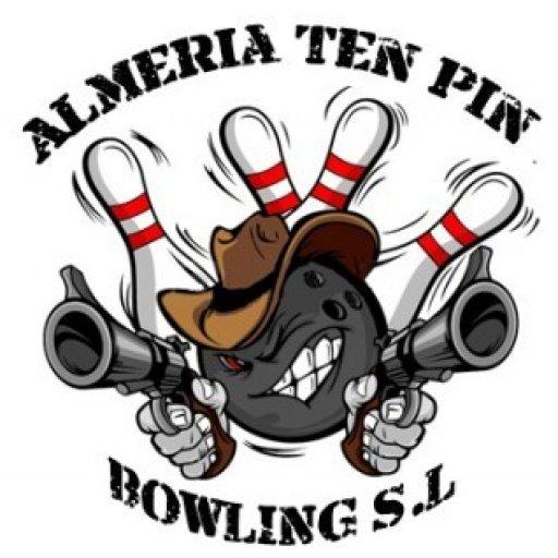 Almería Ten Pin Bowling s.l.