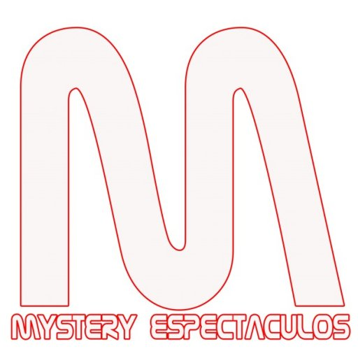 MYSTERY ESPECTÁCULOS - Espectáculos Low Cost