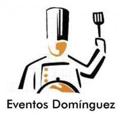 paellas y comidas populares eventos dominguez.