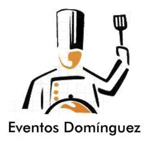 """PAELLAS Y COMIDAS POPULARES """"EVENTOS DOMÍNGUEZ"""""""